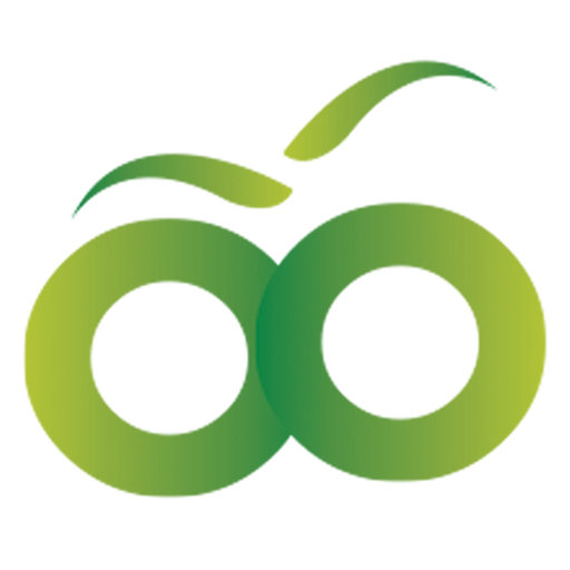 OLX Pakistan - Best Shopping App