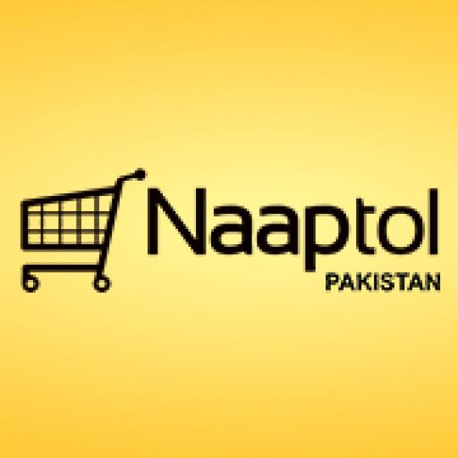 Olx pakistan free download for android | OLX Pakistan APK