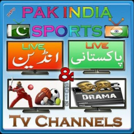 Top News Channels Applications for Android