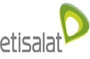 Call Rate to Canada from Saudi Arabia Etisalat