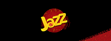 Jazz Monthly Mega Plus Offer