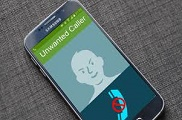 How to Block Incoming Calls on an Android Smartphone?