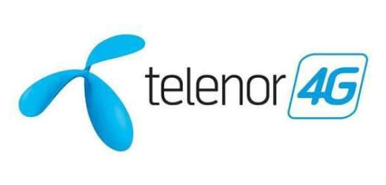 Telenor Lock down Offer - Free Whats app and Calls Packages