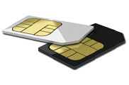 How to Check Verification Status Of Your SIM/CNIC