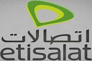 Call Rate to America from Saudi Arabia Etisalat