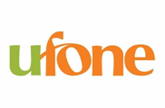 Ufone Number Code Series