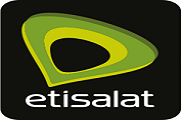 Call Rate to India from Saudi Arabia Etisalat