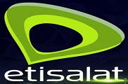 Call Rate to South Africa from Saudi Arabia Etisalat