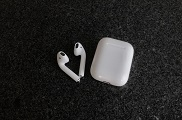 How to Pair Airpods with Android?