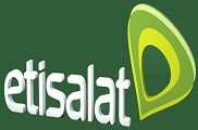 Call Rate to Bahrain from Saudi Arabia Etisalat