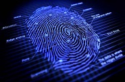 How to Check Biometric Verification Status