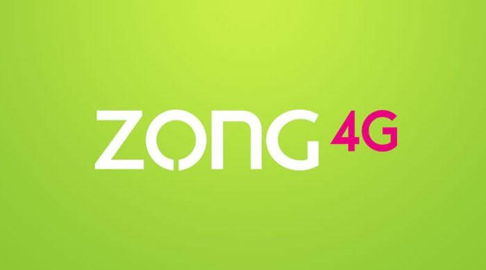 Zong Weekly TikTok Offer