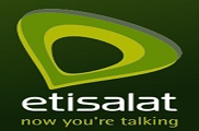 Call Rate to Sweden from Saudi Arabia Etisalat