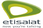 Call Rate to Germany from Saudi Arabia Etisalat