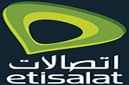 Call Rate to Egypt from Saudi Arabia Etisalat