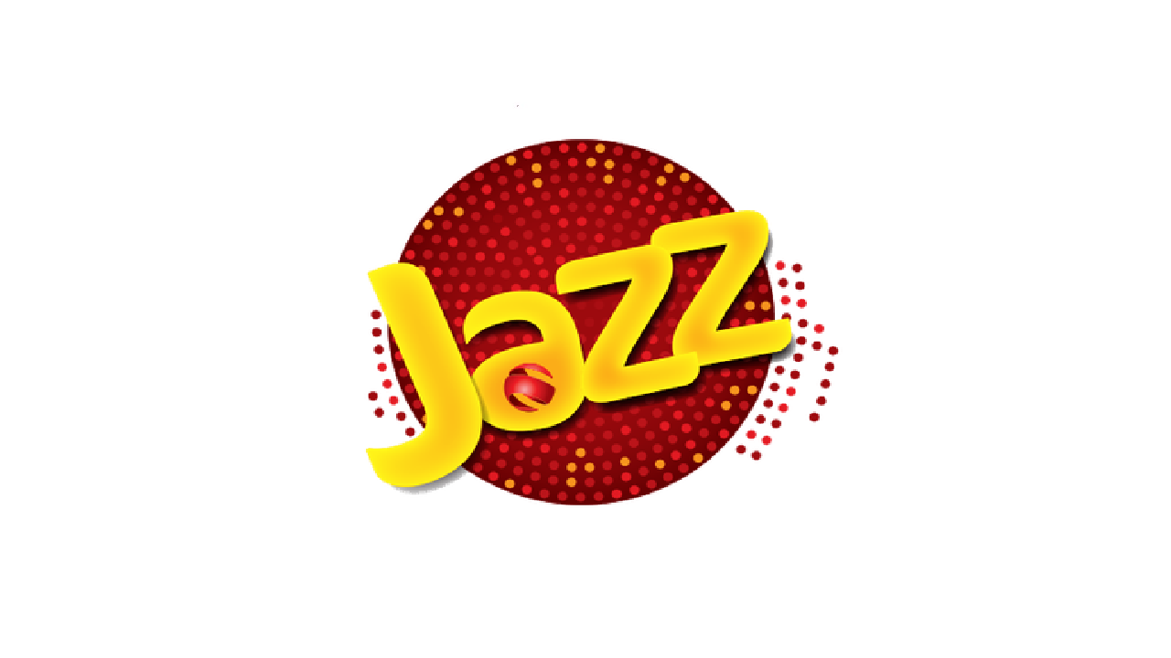 Jazz Monthly WhatsApp Package