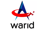How to Check Warid Sim Owner Name