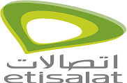 Call Rate to Australia from Saudi Arabia Etisalat