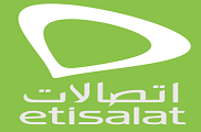 Call Rate to Iran from Saudi Arabia Etisalat