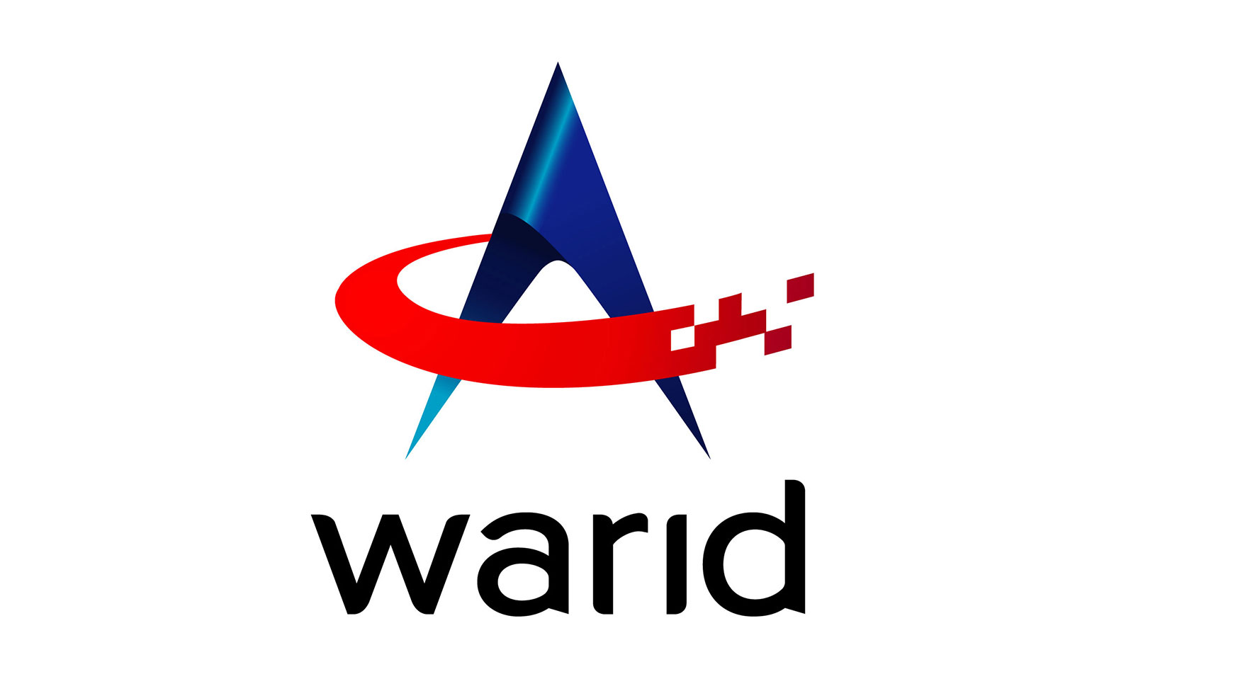 Warid Lock down Offer - Free Whats app and Calls Packages