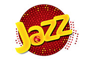 Jazz Daily Data Bundle (Peak off Peak)