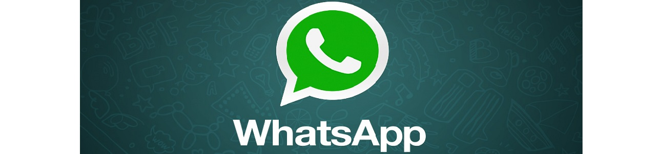 How to Delete Your WhatsApp Account?