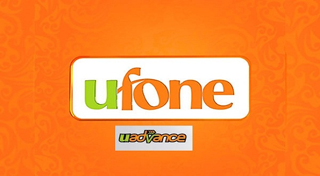 How can I get loan from Ufone?