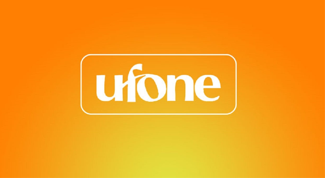 How to Check Ufone Sim Owner Name - Ufone Ownership check