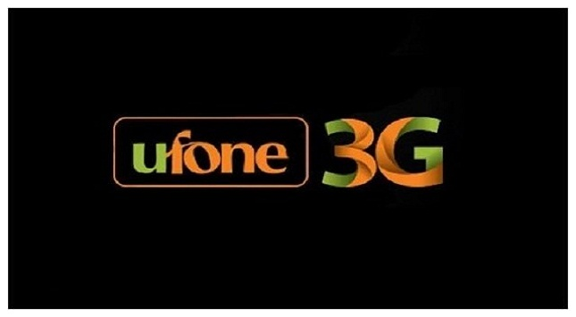 ufone mobile tv application download