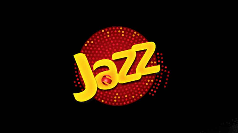 Jazz Weekly Call Packages 2021