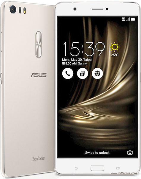 allows you zenfone 3 asus price pakistan in