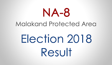 NA-8-Malakand-Protected-Area-KPK-Election-Result-2018-PMLN-PTI-PPP-MQM-Candidate-Votes-Live-Update