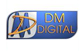 DM Digital TV