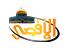 Aqsa TV