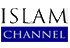 Islam Channel - UK
