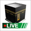 About Licensed TV Streaming Samaa News 92