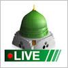 Madina Live