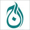 <b>Live TV</b> Online - Watch Pakistani <b>TV Channels Live</b> Streaming