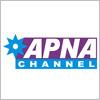 expresstv.pk - watch express news live free online at ...