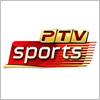 Express News Live Streaming | DesiFree.TV