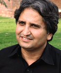 Ali Akbar Natiq