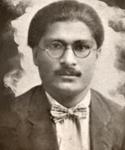 Akhtar Shirani