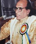 Bashir Badr
