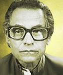 Khumar Barabankavi
