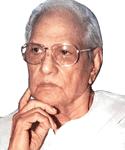 Majrooh Sultanpuri