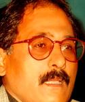 Saleem Kausar