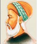 Sauda Mohammad Rafi