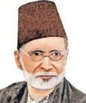 Shad Azimabadi