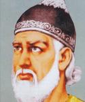 Mushafi Ghulam Hamdani