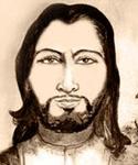 Siraj Aurangabadi